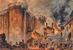 Đề tài thứ 19 - kỳ 2: Những Cuộc Tranh Đấu Chống Vatican Của Các Quốc Gia Trên Thế Giới